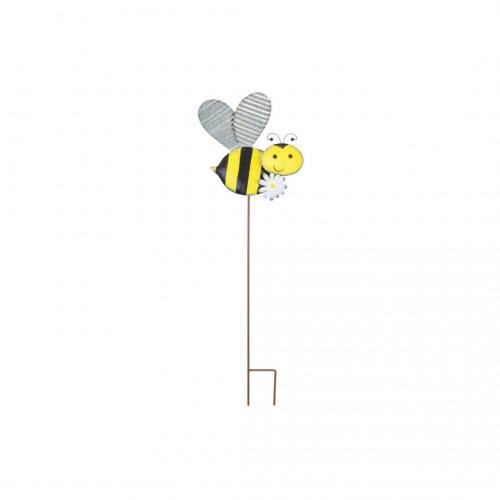 Bee Stake