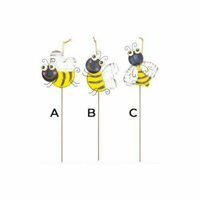 Bee Pick