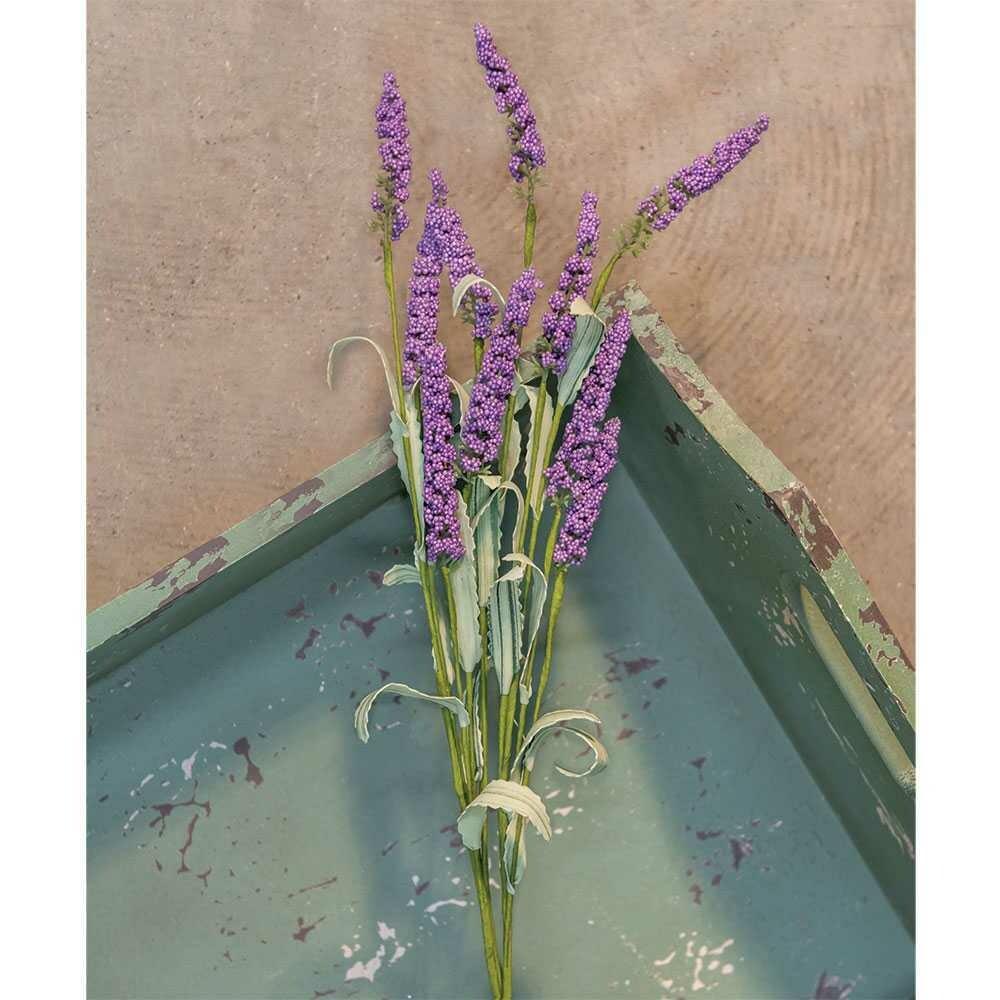 Lavender Heather Spray