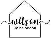 Wilson Home Decor
