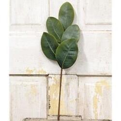 """20"""" Williamsburg Magnolia Pick"""