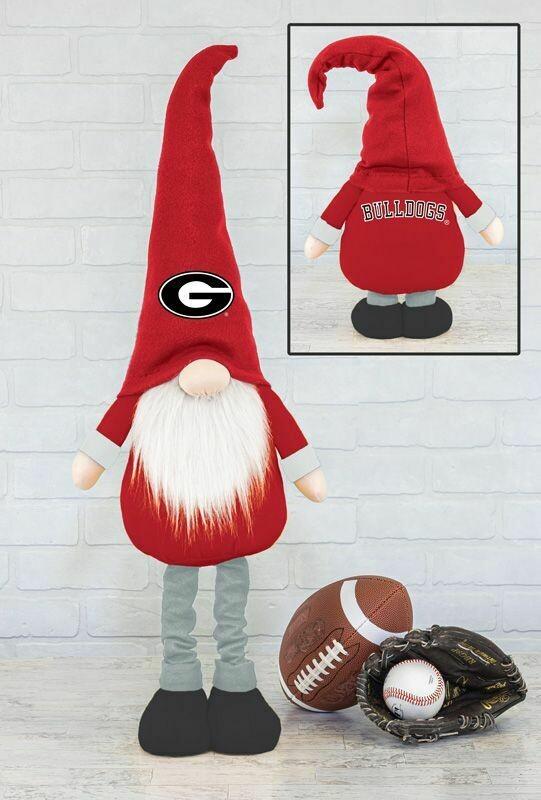 Georgia Gnome