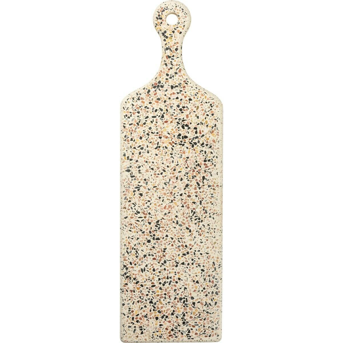 White Speckled Trivet
