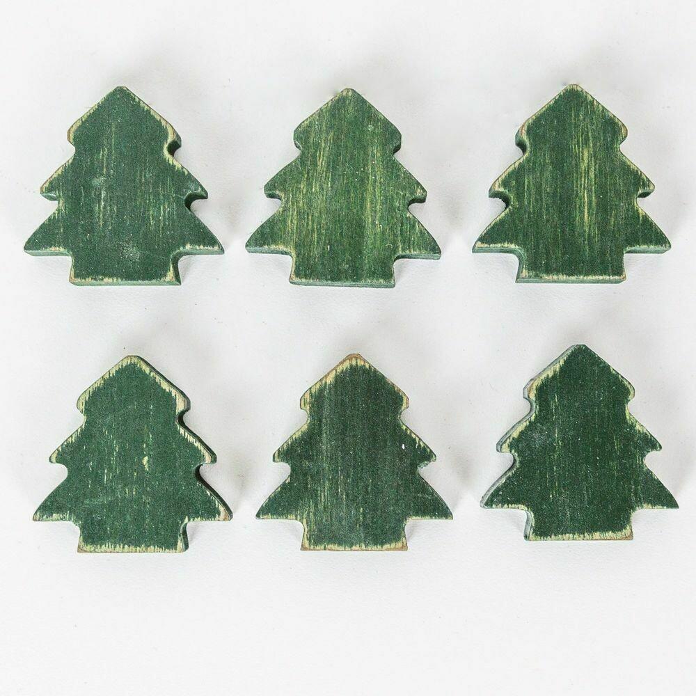 Tree Tile