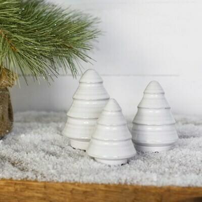 Lg Ceramic Tree