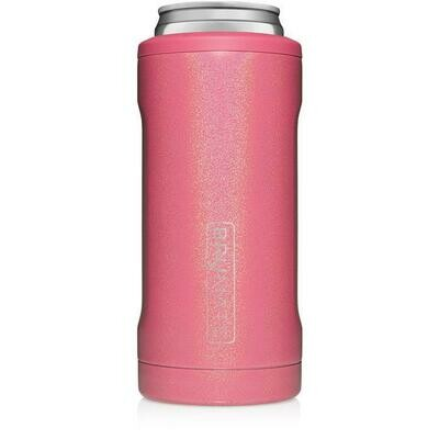 Glitter Pink Slim