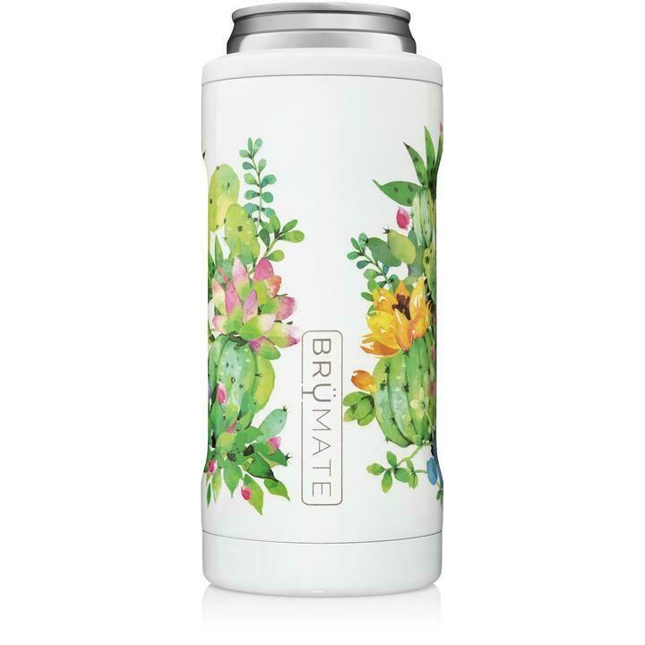 Succulent Slim