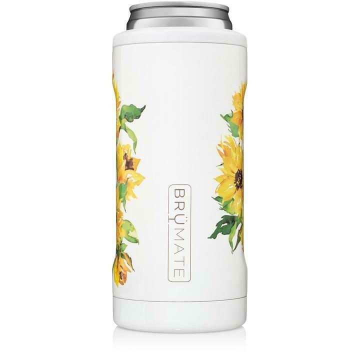 Sunflower Slim