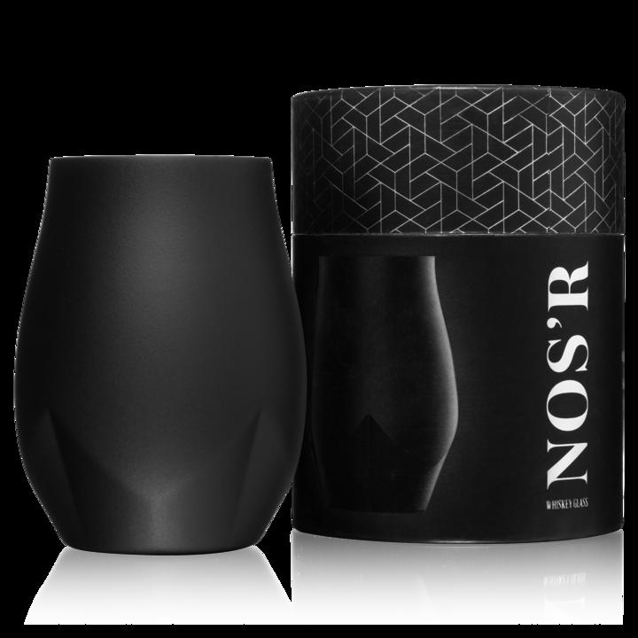 Black Nos'r