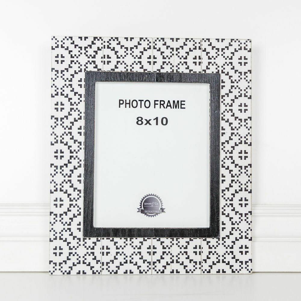 8x10 Mosaic Frame