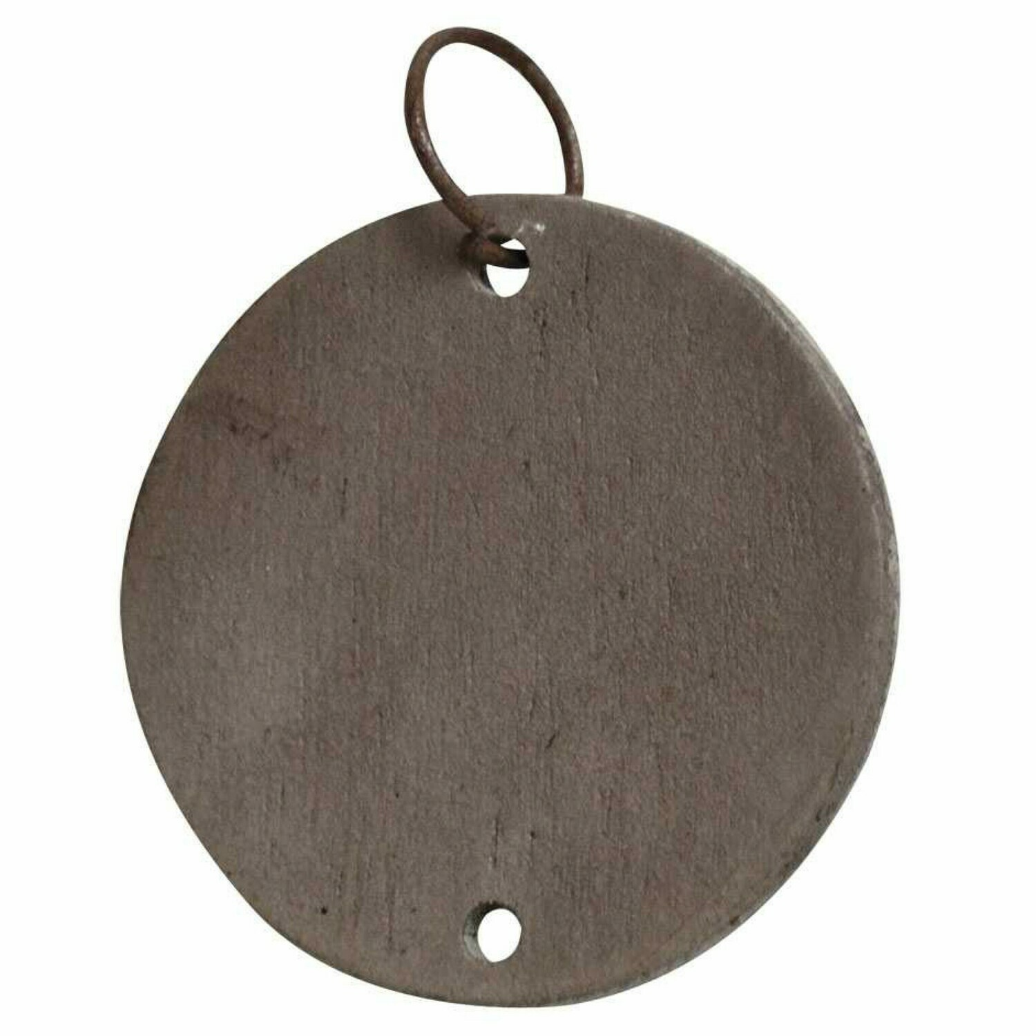 Replacement Tags, Set of 12