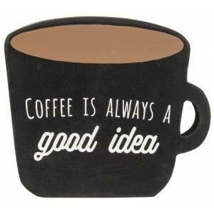 Good Idea Coffee Cup Block