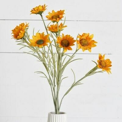 Mini Sunflower Bundle