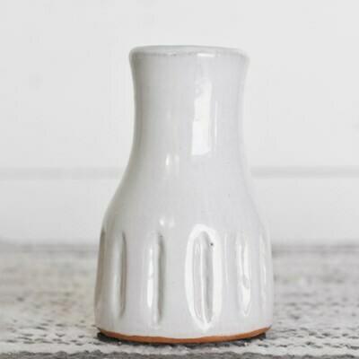 Sm Modern Vase