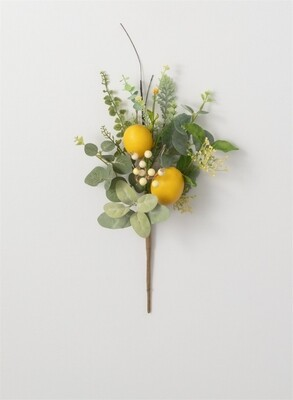 Lemon Herb Spray