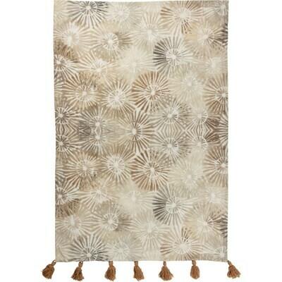 Riley Dish Towel