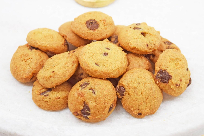 Cheers Cookie Bag