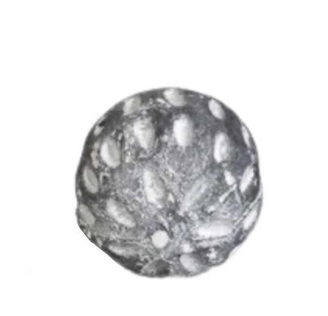 Impression Cement Accent Ball