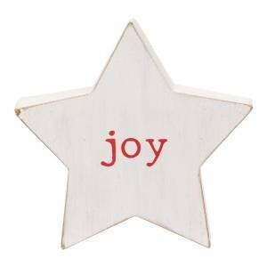 Joy Star Block