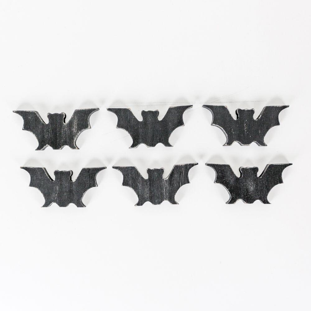 Sm Bat Tile