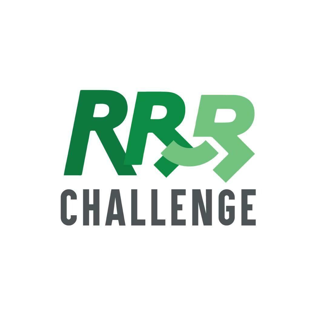 30k  (Part of RRR Challenge)