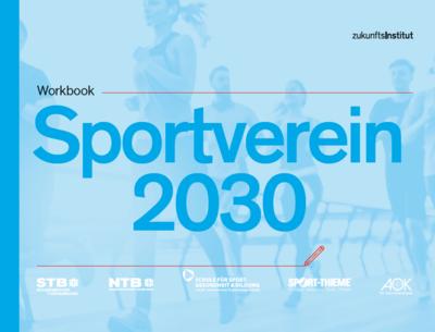 Verein2030-Workbook
