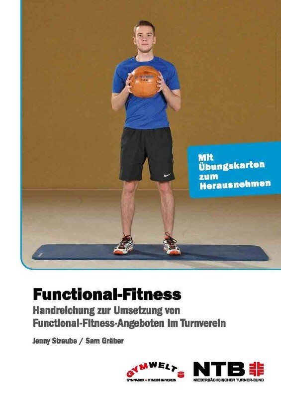 Handreichung: Functional-Fitness