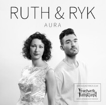 Feuerwerk der Turnkunst Aura Soundtrack