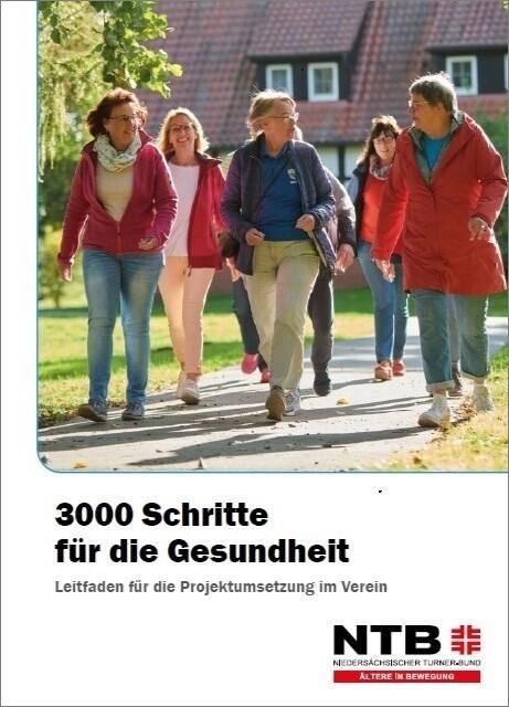 """3000 Schritte""-Leitfaden"
