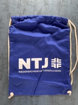 NTJ Turnbeutel