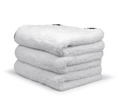 Everest 1100 Ultra Plush Microfiber Towel