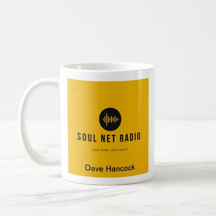 Dave Hancock