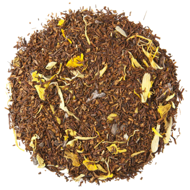 Belgian Chocolate | Rooibos - 2 oz.