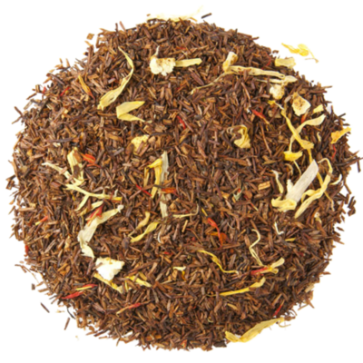 Florida Orange | Rooibos - 2 oz.