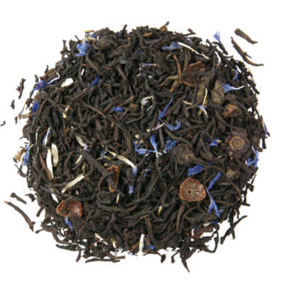 Mountain Huckleberry | Black Tea - 2 oz.