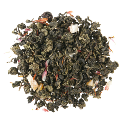 Sweet Watermelon | Oolong  - 2 oz.