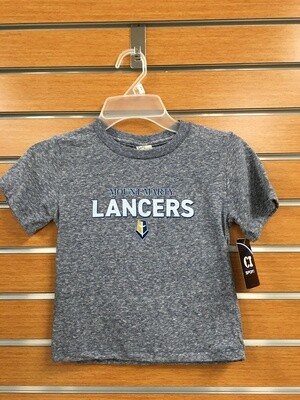 CI Sport Youth Lancers Tee