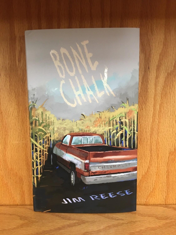 Bone Chalk