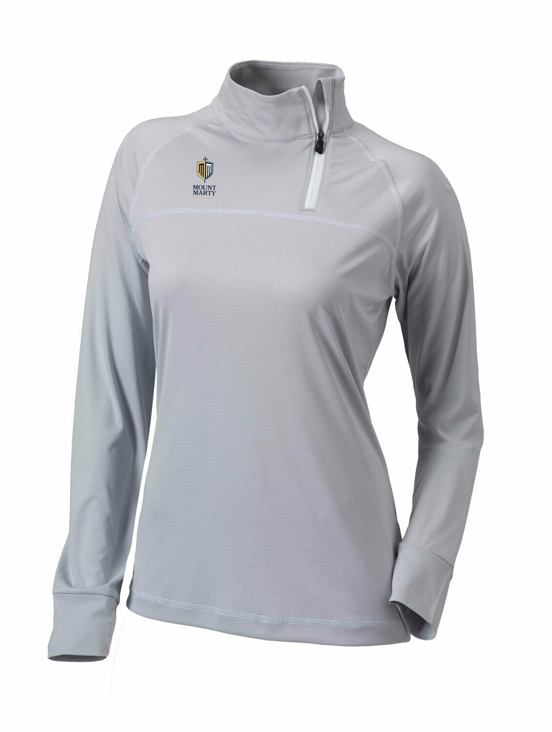 Columbia New Classic Pullover