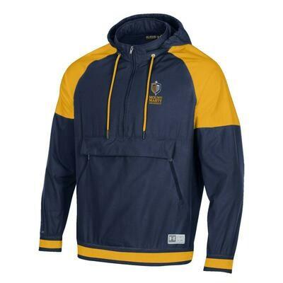 UA Gameday Anorak Jacket