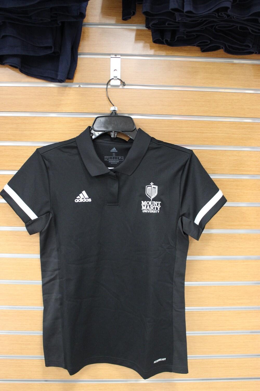 Adidas Men's Team 19 Polo