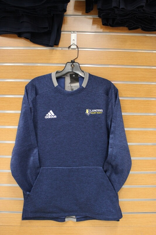 Adidas FC 2.0 Fleece