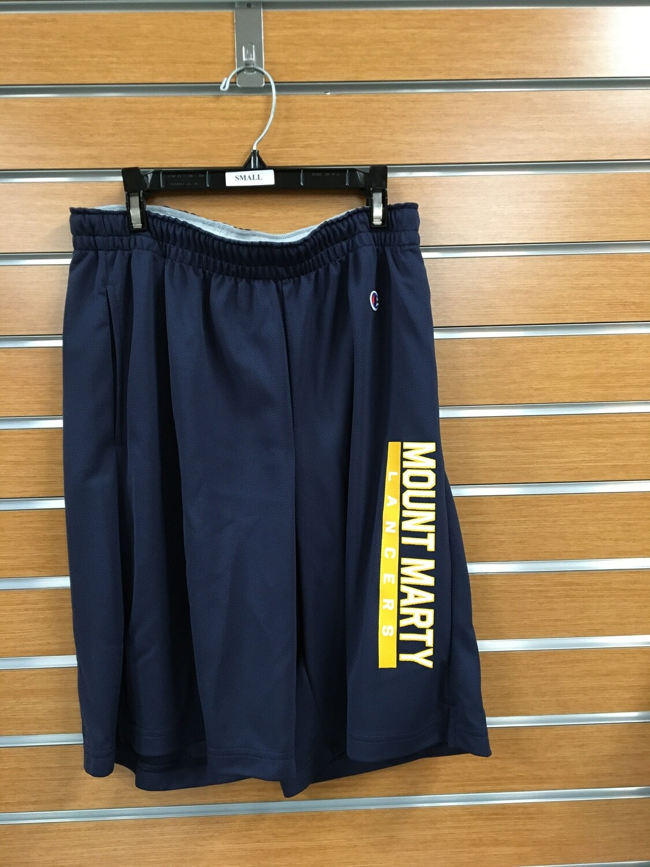 Champion Lancers Shorts