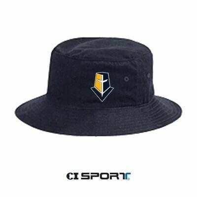 CI Sport Bucket Hat