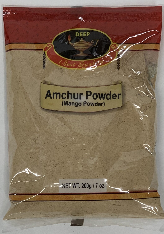 Deep Amchur Powder (200gr)