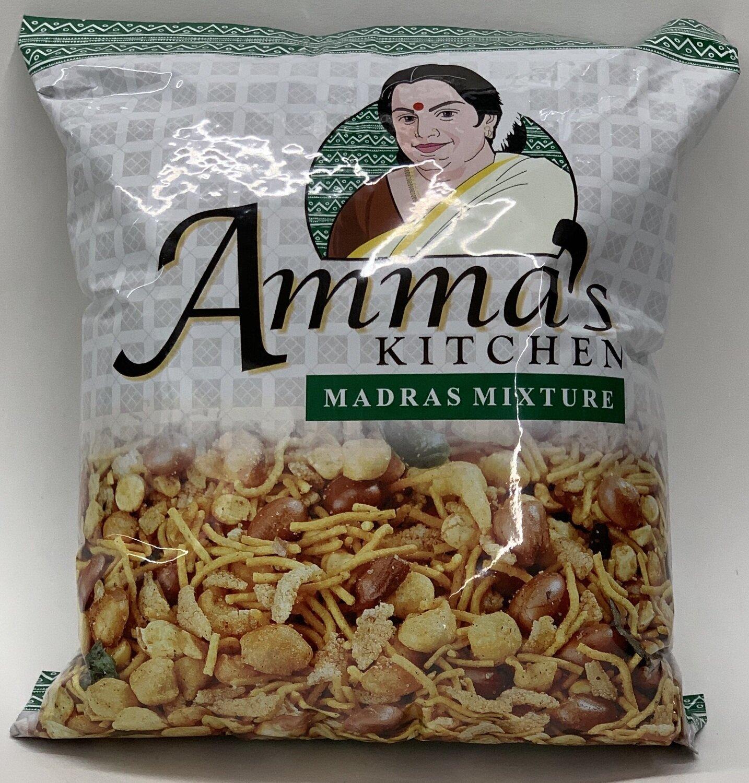 Ammas - Madras Mix (14oz)
