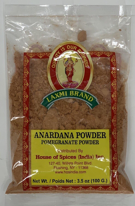 Laxmi Anardana Powder   (100gr)