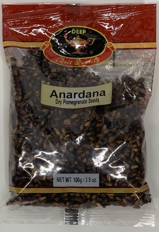 Deep Anardana Seed (100gr)