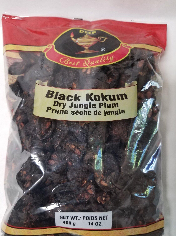 Black Kokum (400gr)