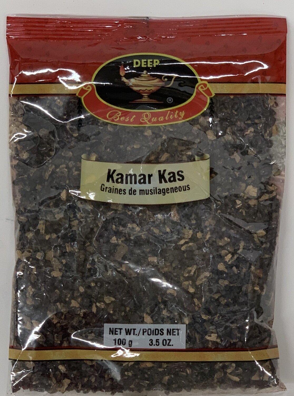 Deep Kamar Kas (100gr)